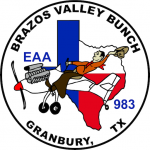 Brazos Valley Bunch Logo 512