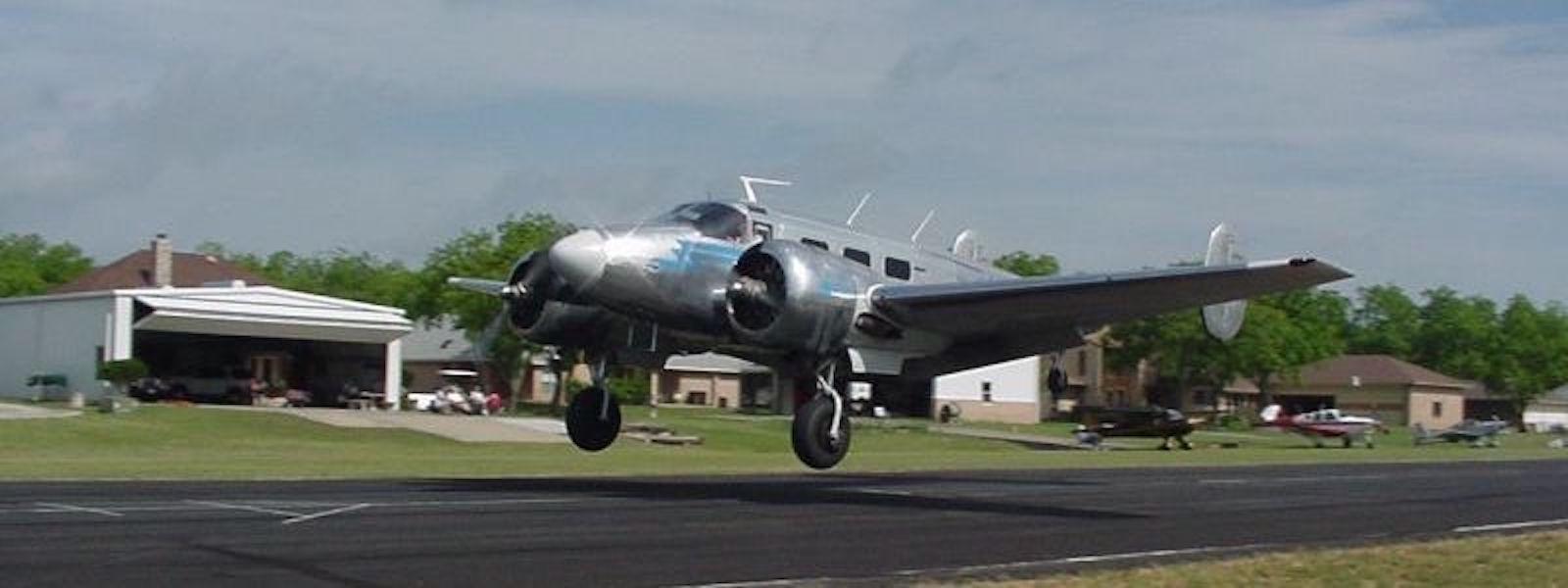 Flyin2004n1