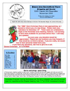 NL2006-11