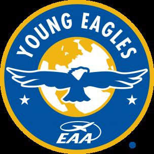 Youth Flight Experience