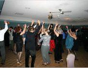 All_Dance