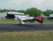 spot landing 1