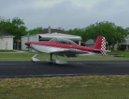 spot landing 10