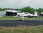 spot landing 11