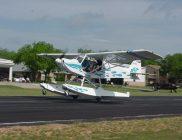 spot landing 16