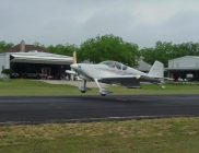 spot landing 2