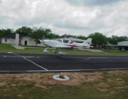 spot landing 24