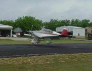 spot landing 3