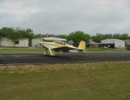 spot landing 4