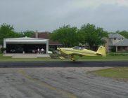 spot landing 9